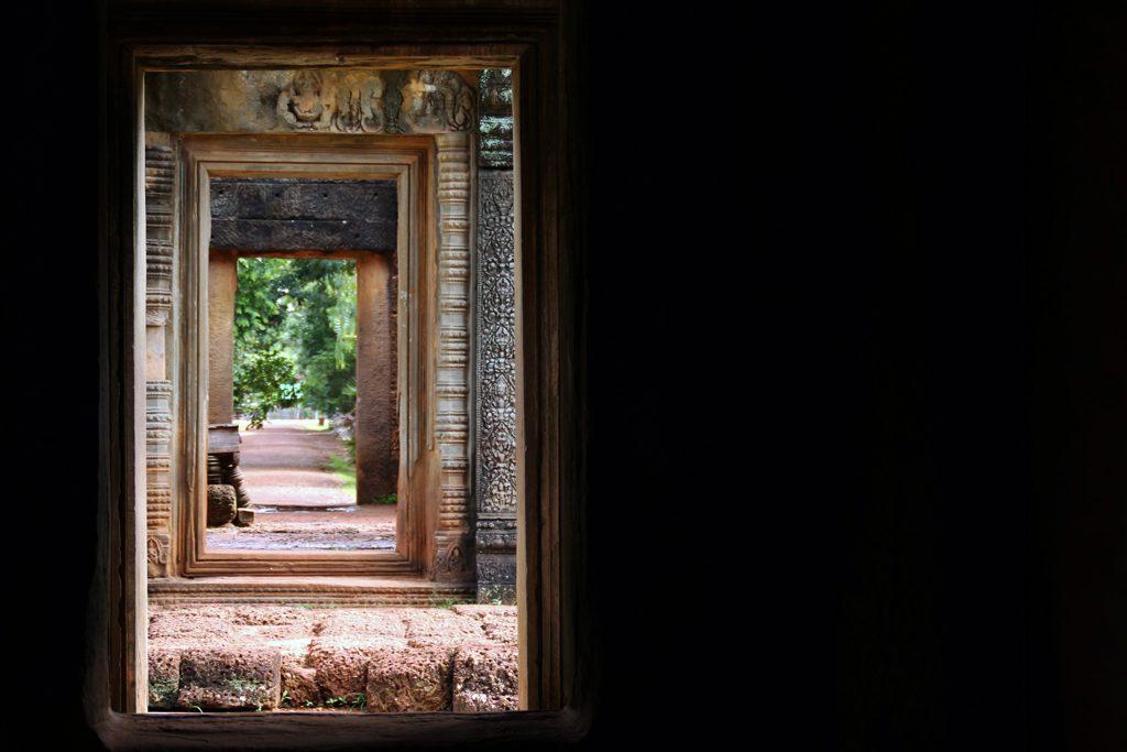 Angkor13 (2)