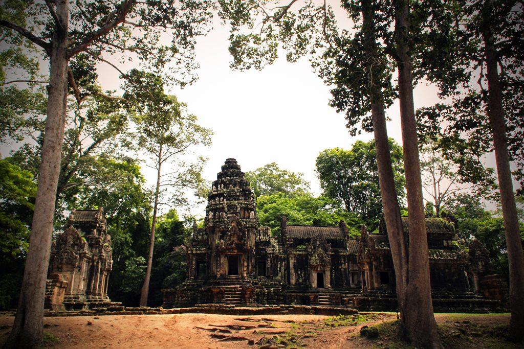 Angkor14 (2)