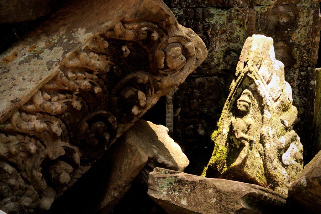 Angkor22