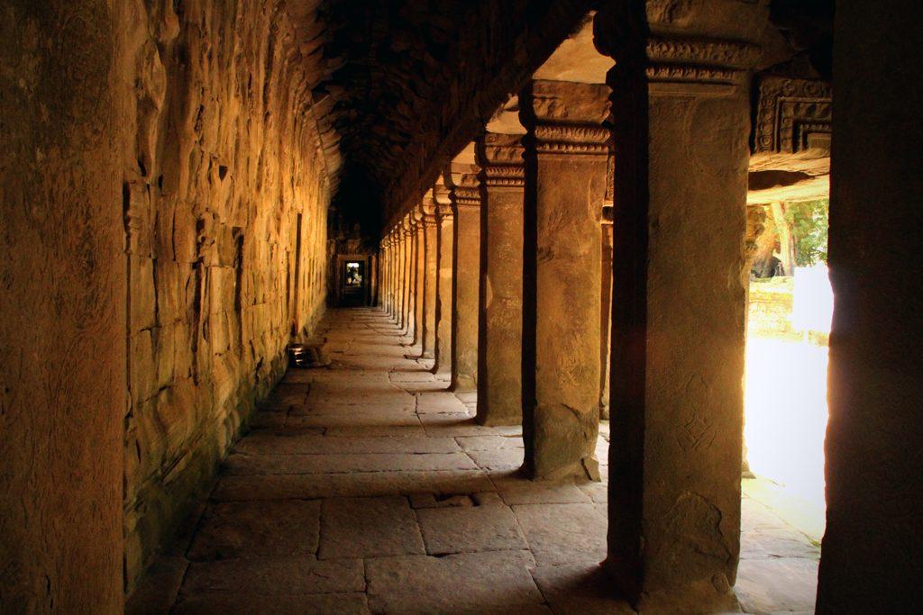 Angkor25