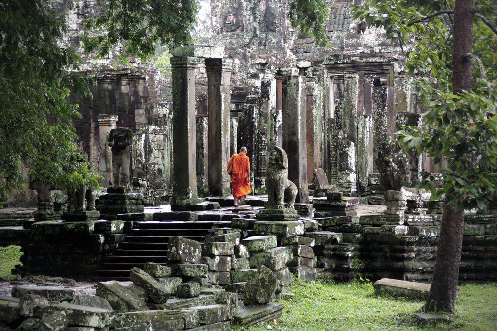 Angkor3 (2)