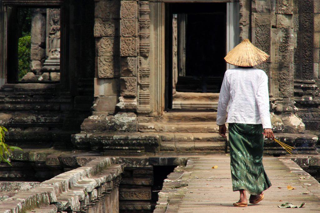 Angkor5 (2)