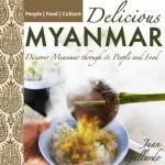 Delicious-Myanmar-Myanmar-photoguide