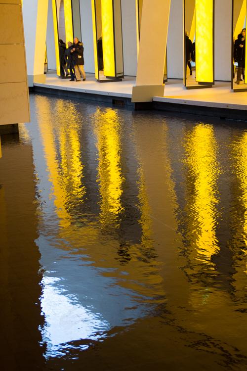 Fondation louis vuitton 1 34 stories of inspiration - Adresse fondation louis vuitton ...