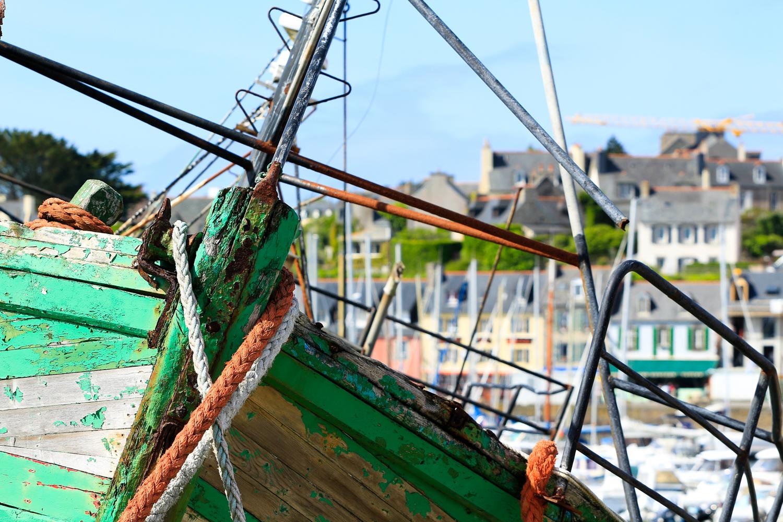Bretagne-1-131