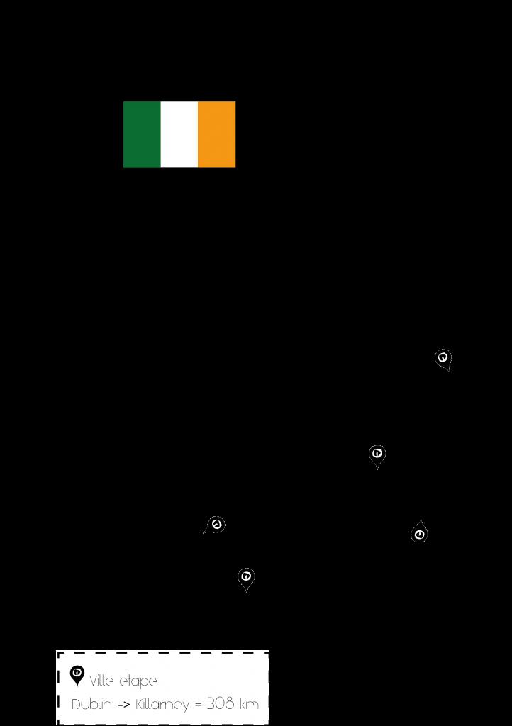 Irlande-2015