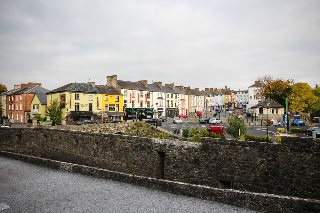 Irlande-CahirCastle-1-11