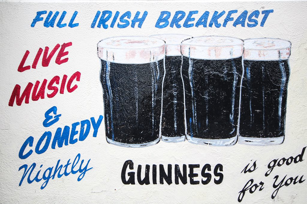 Irlande-Dublin-1-20