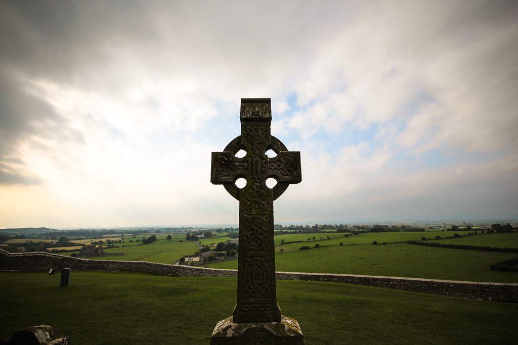 Irlande-RockofCashel-1