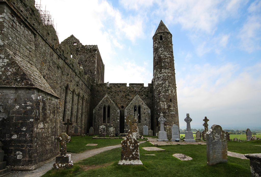 Irlande-RockofCashel-1-3