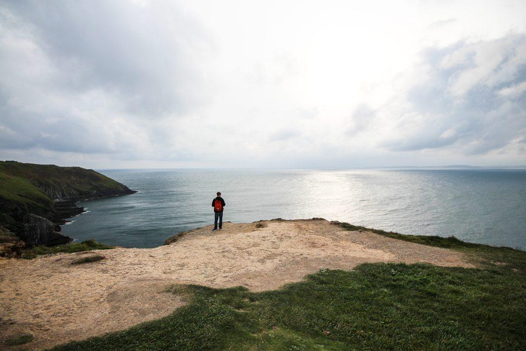 Irlande-Bords de mer-1-3