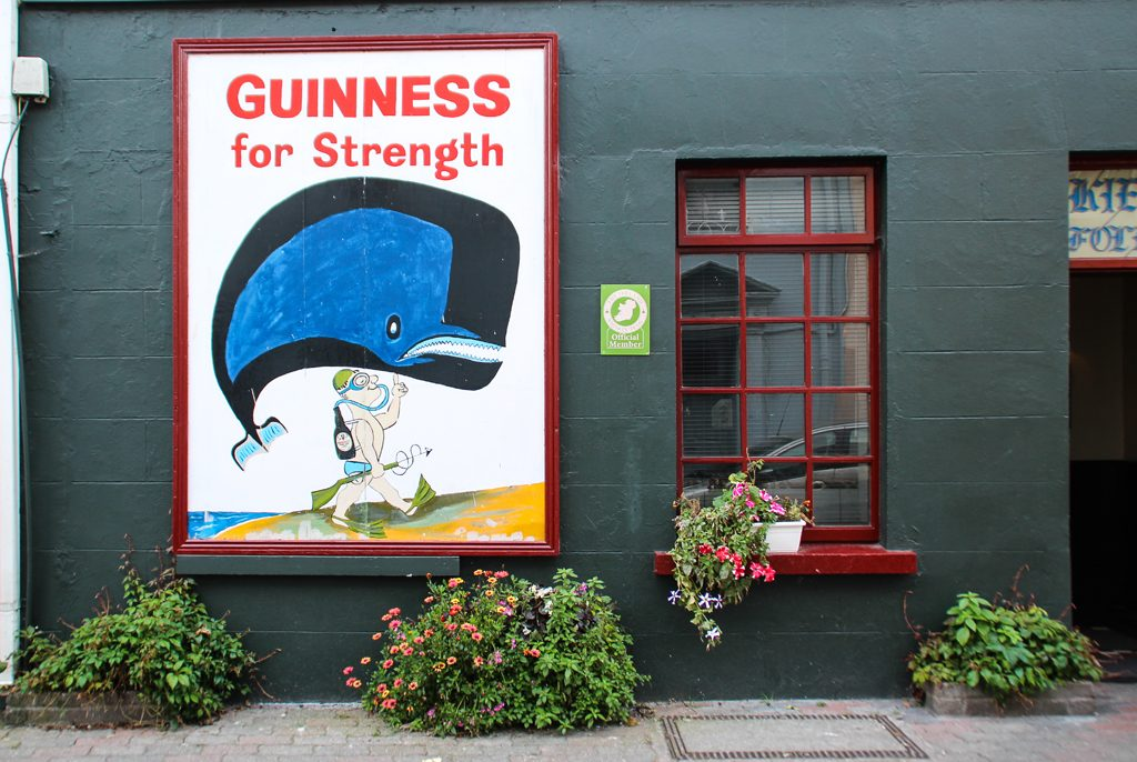 Irlande-Kinsale-1-10