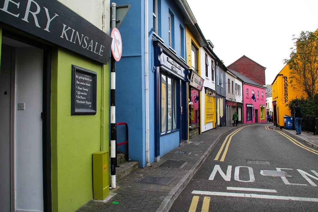 Irlande-Kinsale-1-8