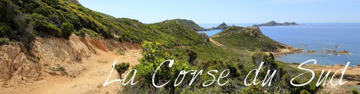 Bannière Corse du sud-SOI-1