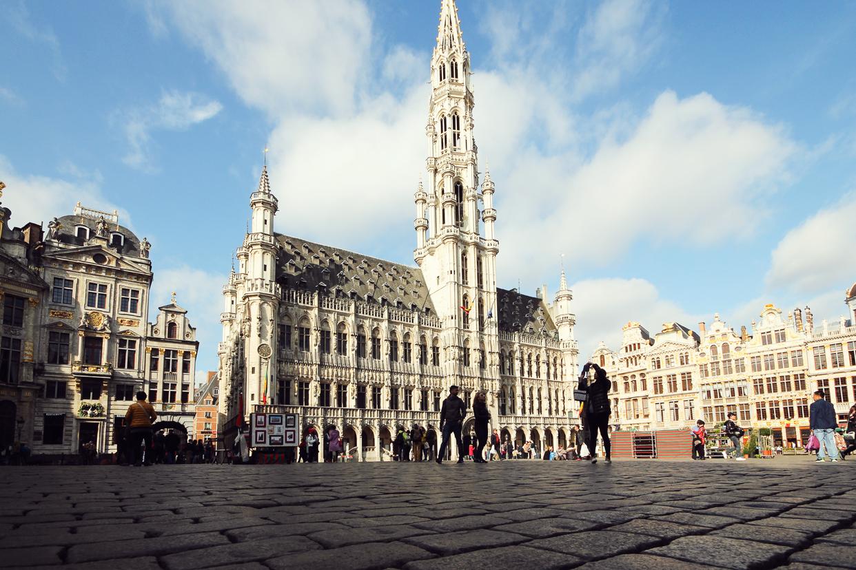Bruxelles-1-38
