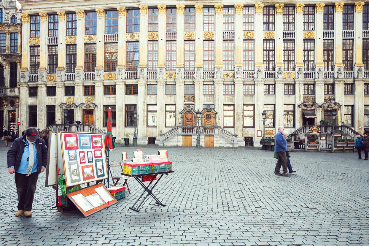 Bruxelles-1-40