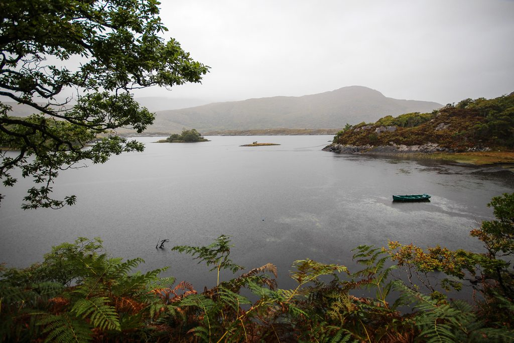 Killarney-Kerry-1-39