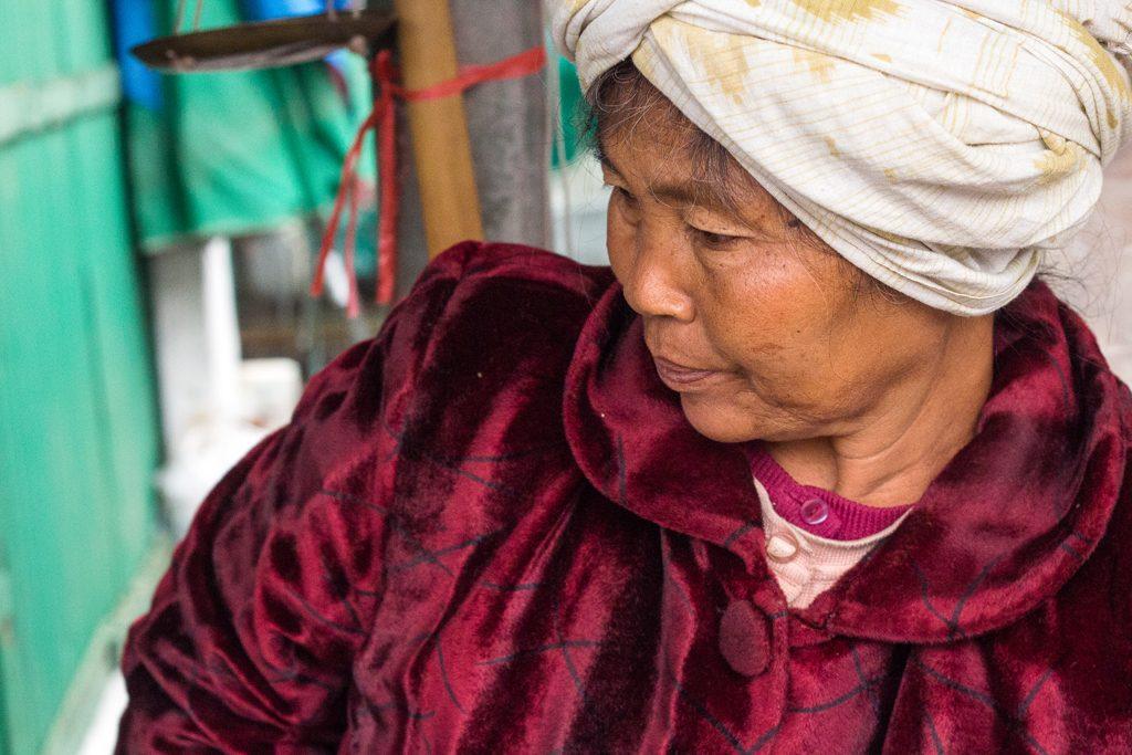 Myanmar-Kengtung-1-13-reduit