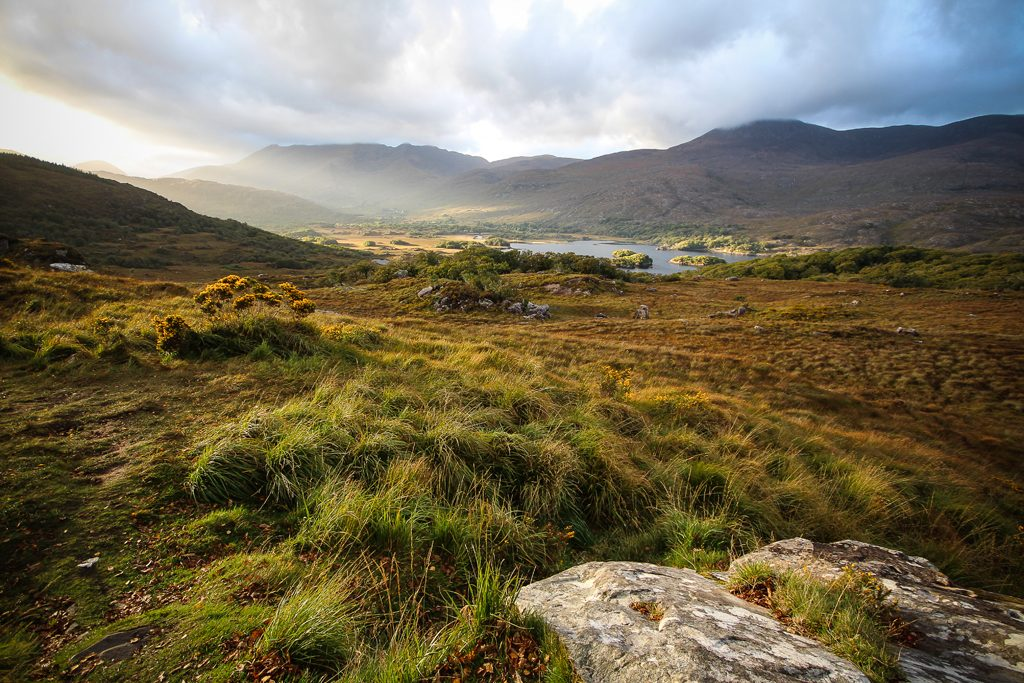 Ring-of-kerry-1-19