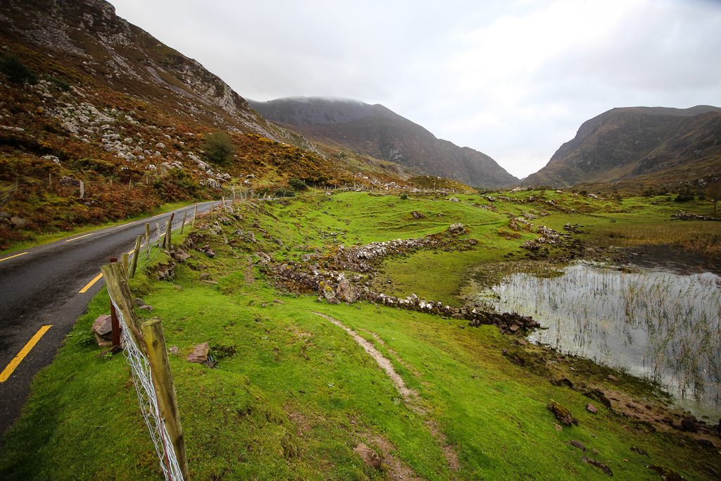 Ring-of-kerry-1-59