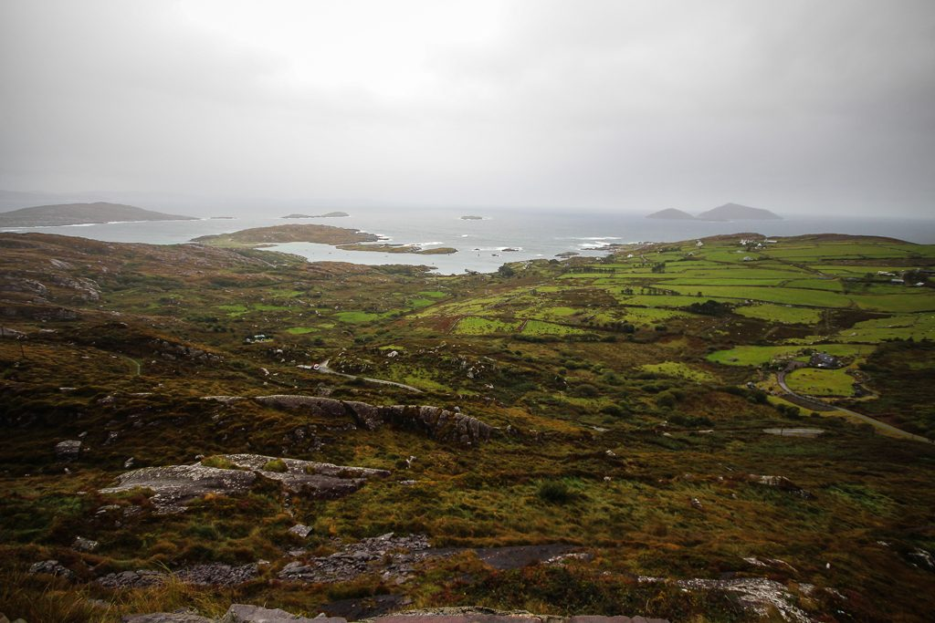 Ring-of-kerry-1-86