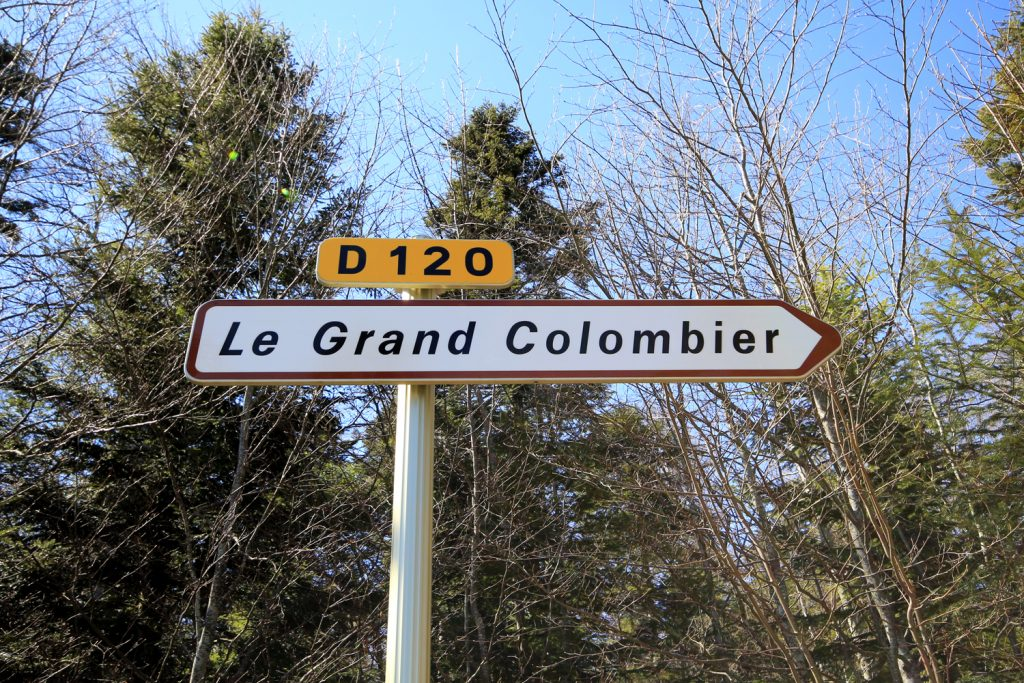Colombier_19