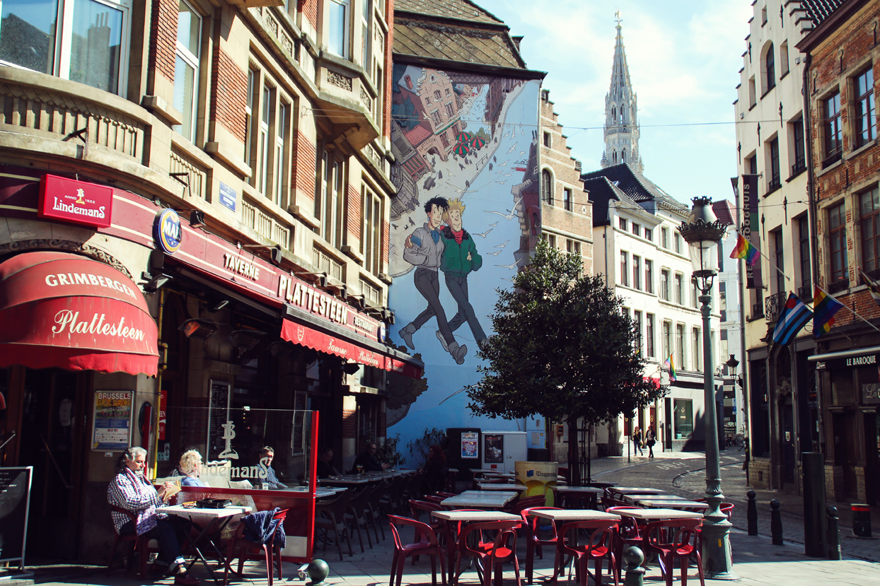 Bruxelles-1-58