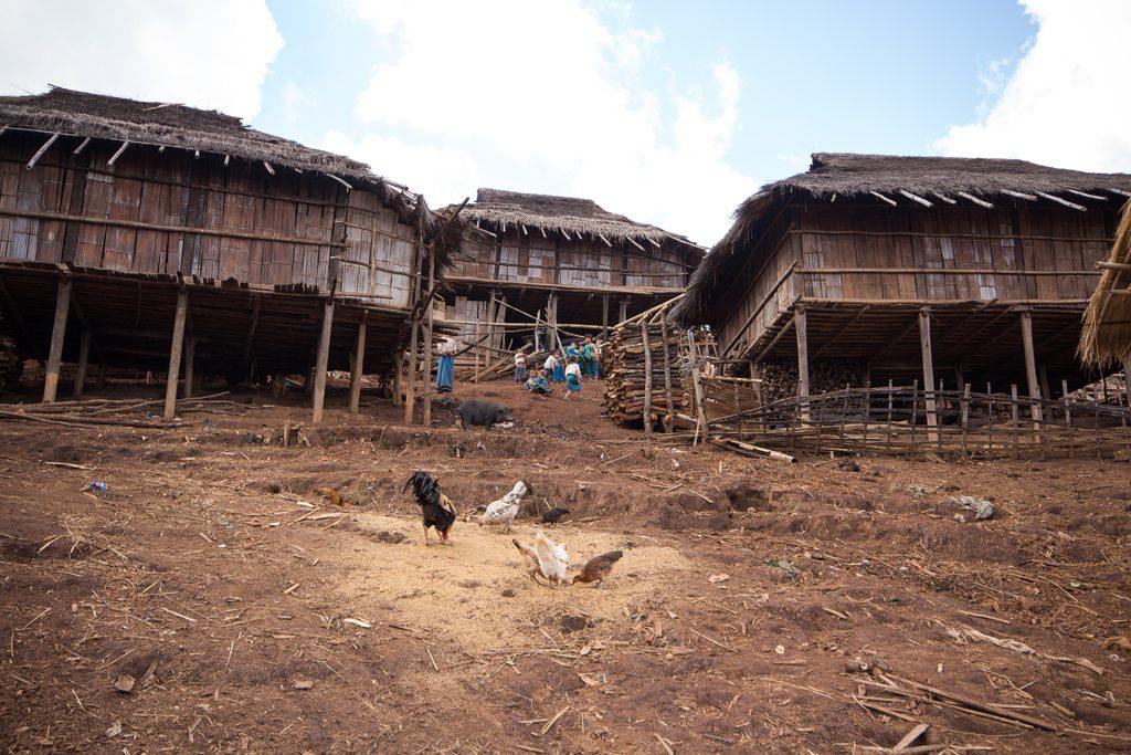 Myanmar-Kengtung-PangPack-Lahu-Shi-203