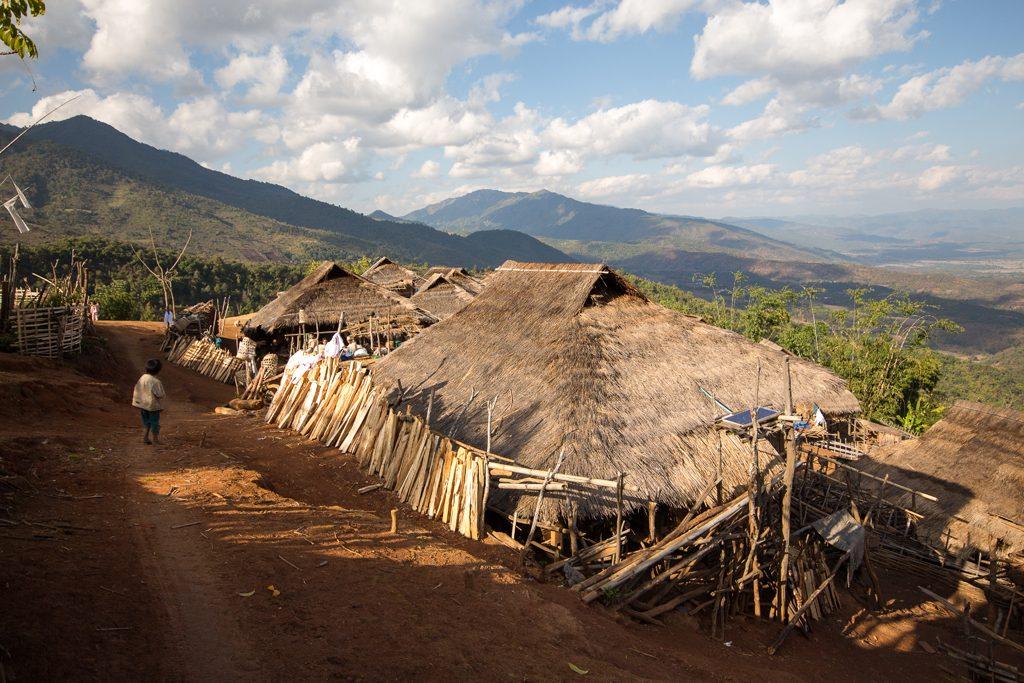 Myanmar-Kengtung-PangPack-Lahu-Shi-257