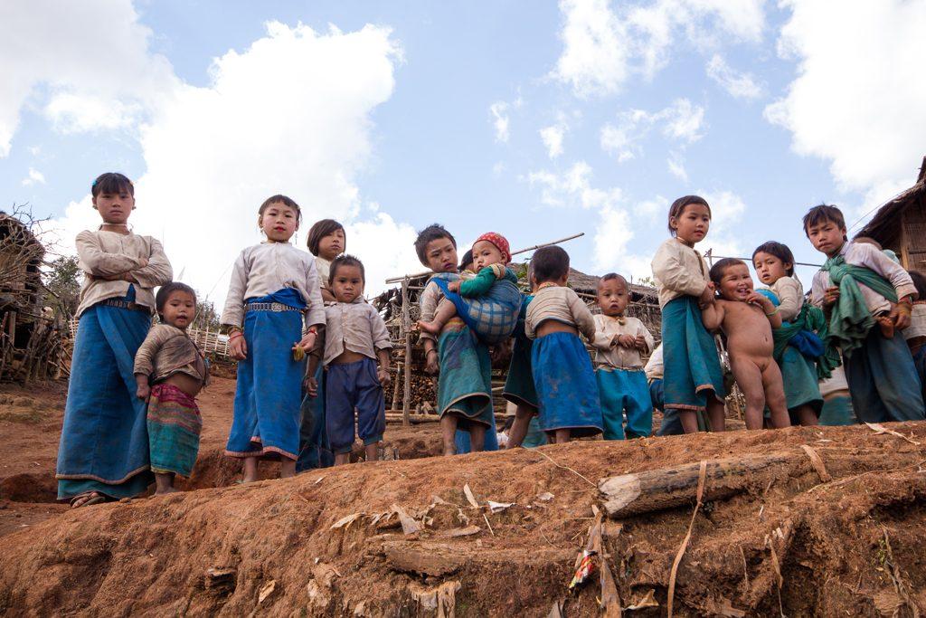Myanmar-Kengtung-PangPack-Lahu-Shi-3