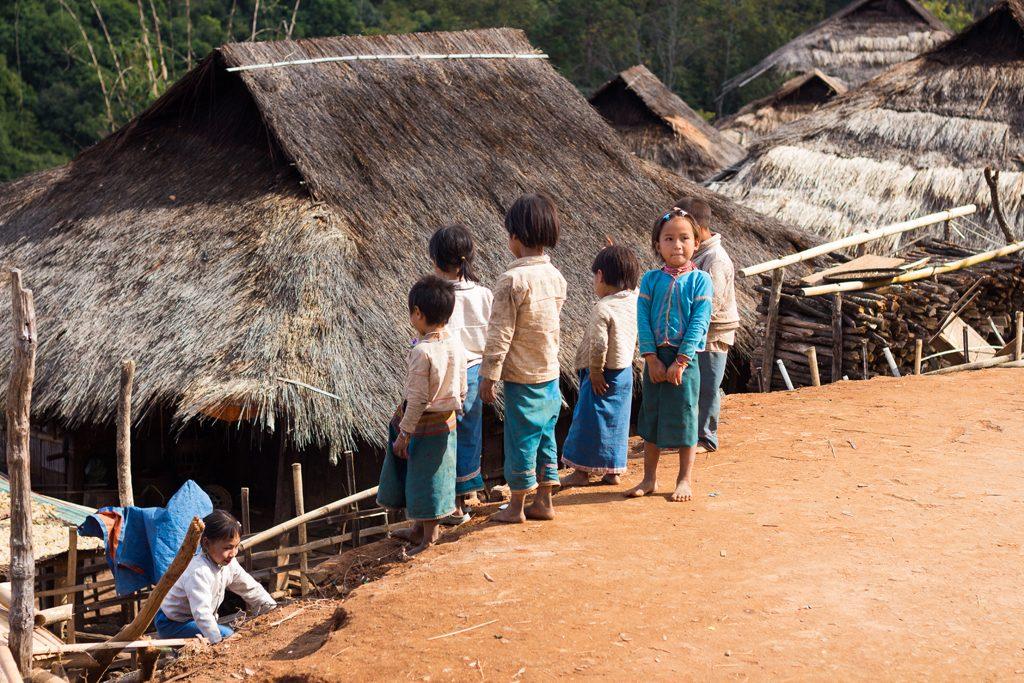 Myanmar-Kengtung-PangPack-Lahu-Shi-34