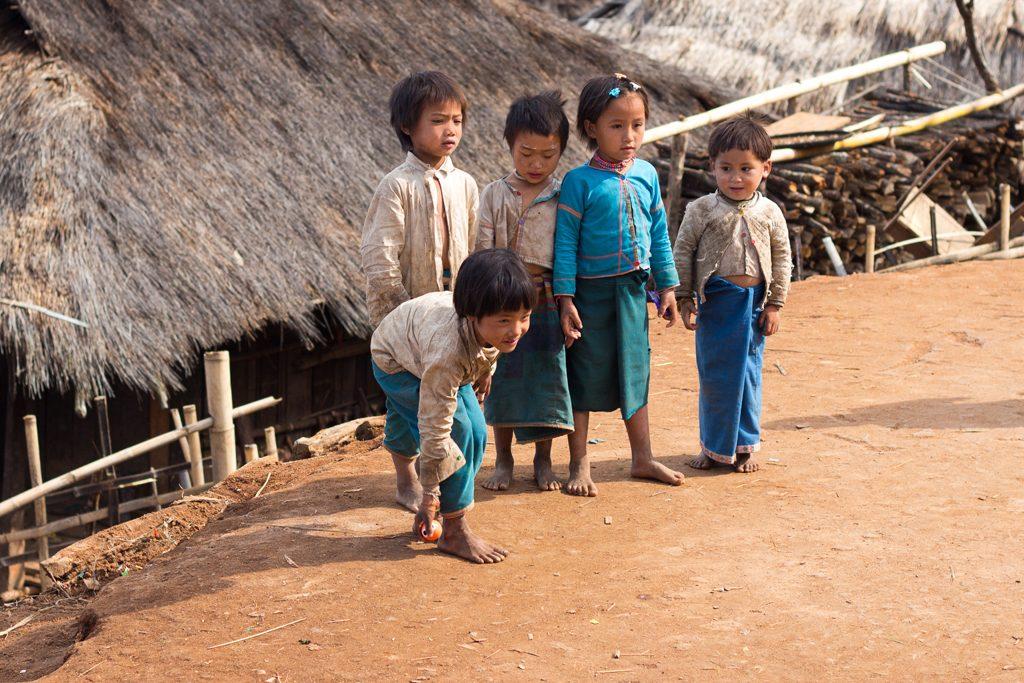 Myanmar-Kengtung-PangPack-Lahu-Shi-35