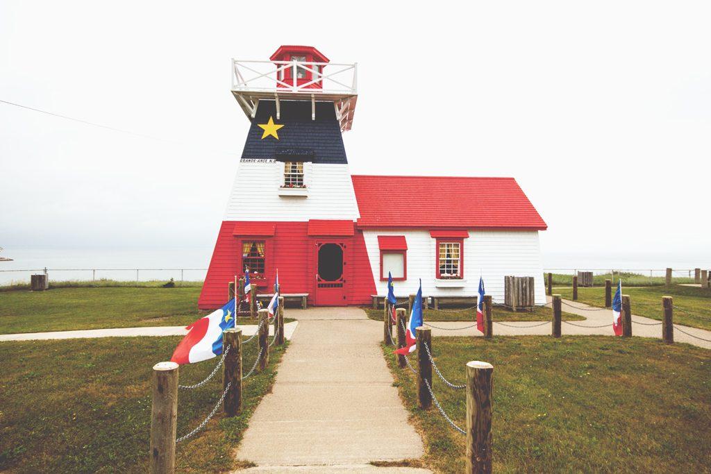 Canada-Acadie-1a