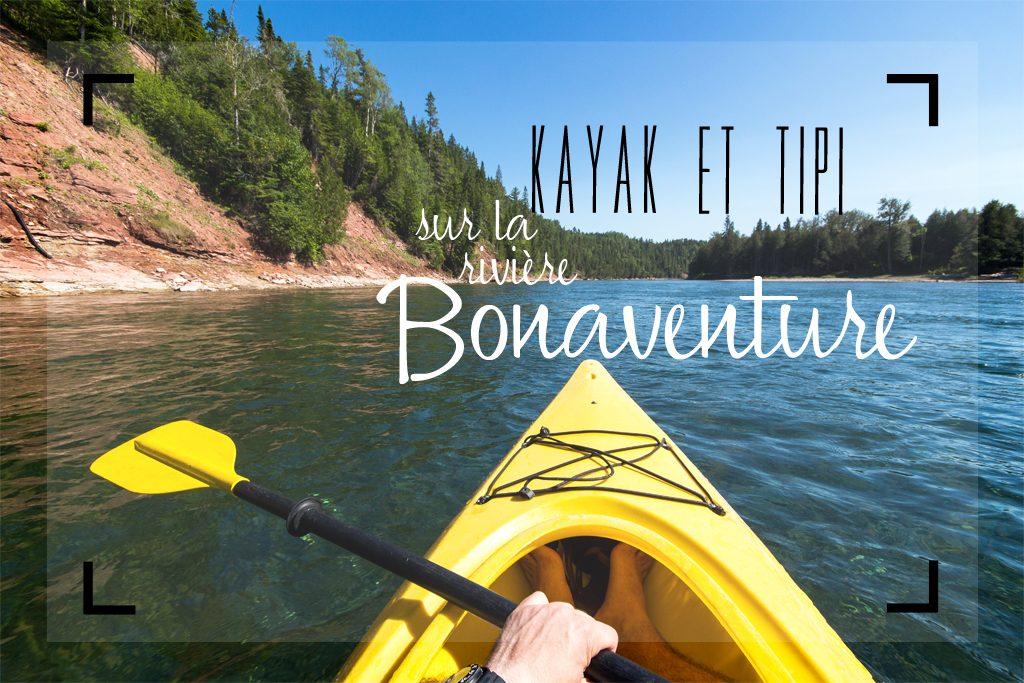 Canada-Bonaventure-Cover