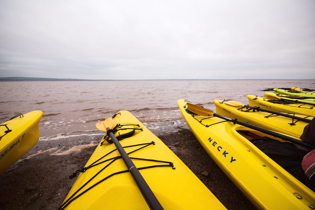 Canada-NB-fundy-Marees-1-7