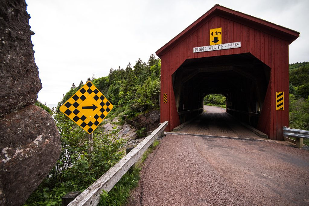 Canada-NB-fundy-Pont-1-2a