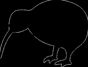 kiwi-33884_640