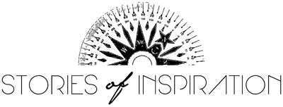 Stories of inspiration